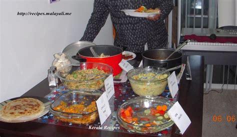 kerala dinner menu simple indian dinner menu 171 kerala recipes