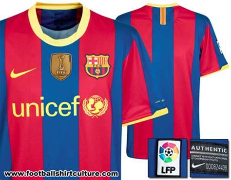 Kaos Bola Eropa Musim Baru Kostum Pun Baru Bola Net