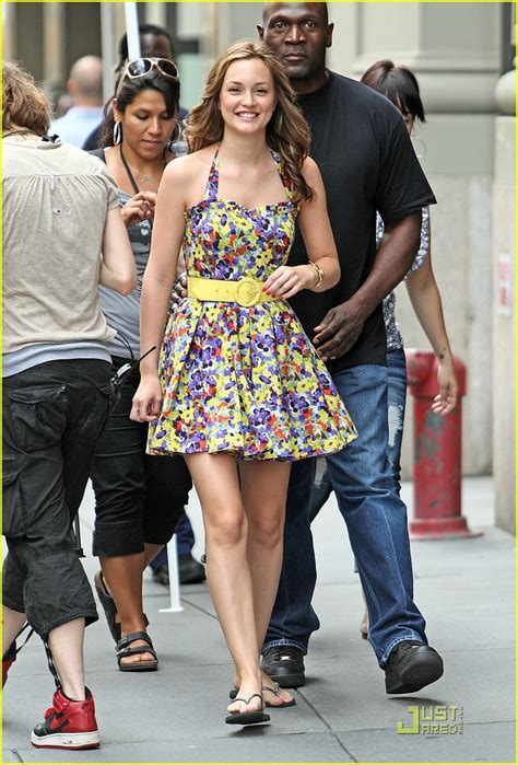 Jaket Vans Keren By Sa Cloth teacup style icone di stile leighton meester