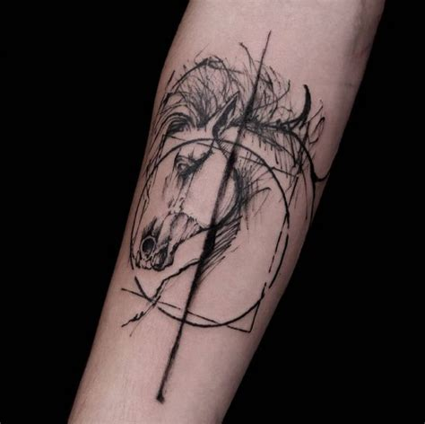 tattoo pen for livestock 55 best images about horse tattoo on pinterest