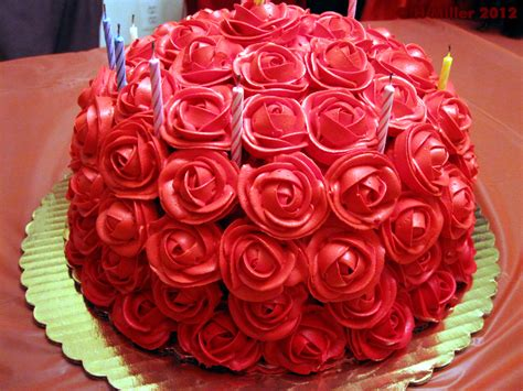 Peralatan Menghias Kue Birthday Cake Wedding Cake Cupcake Terlengkap most beautiful birthday cake with inspiration birthday