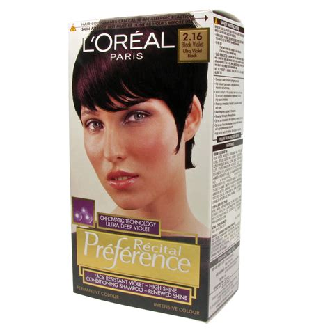 L Oreal Hair Color hair color quiz l oreal oreal preference color 73