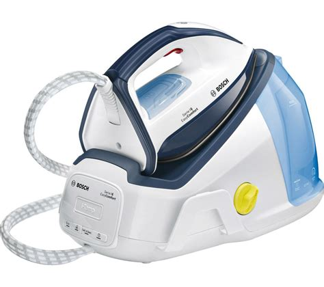 buy bosch easy comfort tds6010gb steam generator iron