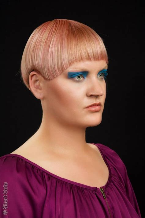 7 bad hairstyles bald need 500 best images about bowlcuts mushrooms 1 on