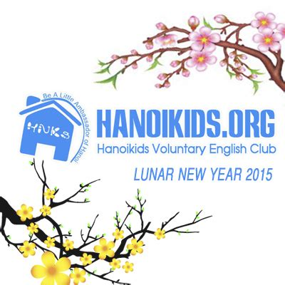 lunar new year date 2015 9 day 2015 lunar new year things you should