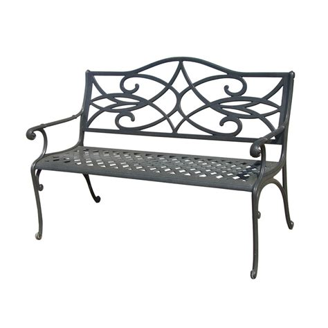benches lowes bench design astonishing park benches lowes home depot