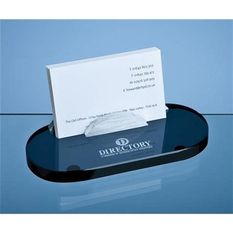 deck business card holder template glass business card holder for desk image collections