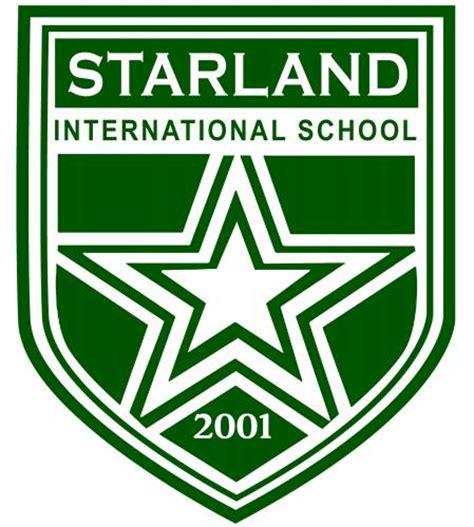job openings  starland international school