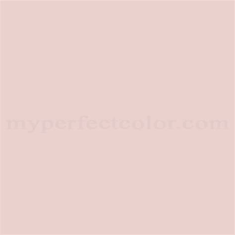 paints 2311 pink beige match paint colors myperfectcolor