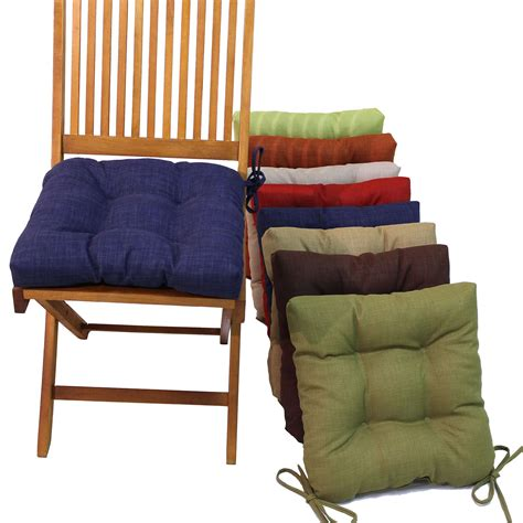 dining room chair cushions with ties 99 dining room chair pads with ties full size of