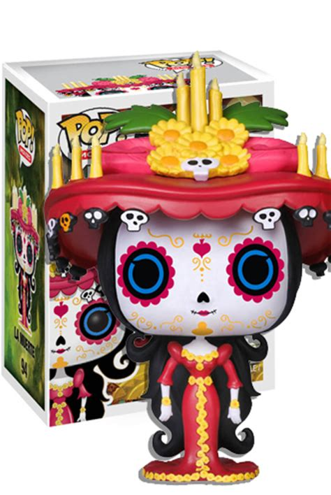 libro biomega 02 pop movies book of life la muerte raccoongames es