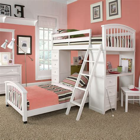 creative bunk beds for small spaces creative bunk beds for small spaces bed furniture decoration