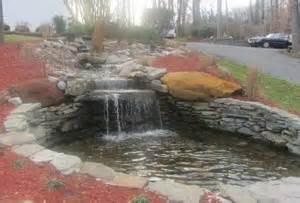 Landscape Architect Annapolis Annapolis Maryland Residential Commercial Landscape
