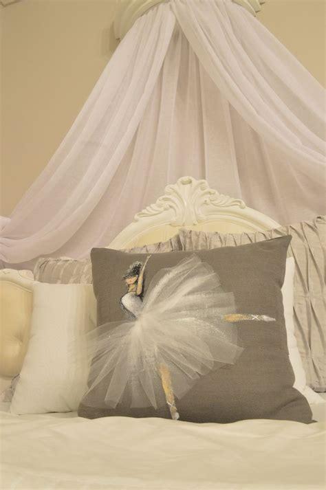 ballerina bedroom ideas ballerina girls room decor ballerina decorative pillow