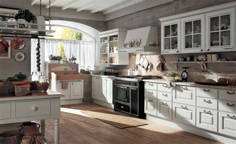 White Backsplash Kitchen by Trendy Classic White Kitchen Interior Decosee Com