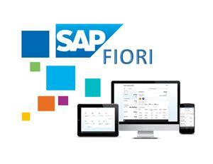 logo fiori key steps in your sap 174 fiori and sap usability software