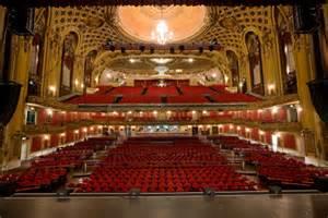 midland theatre kansas city seating chart car interior midland theatre kansas city seating chart car interior