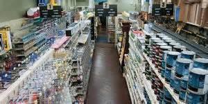 square feet retail lessons