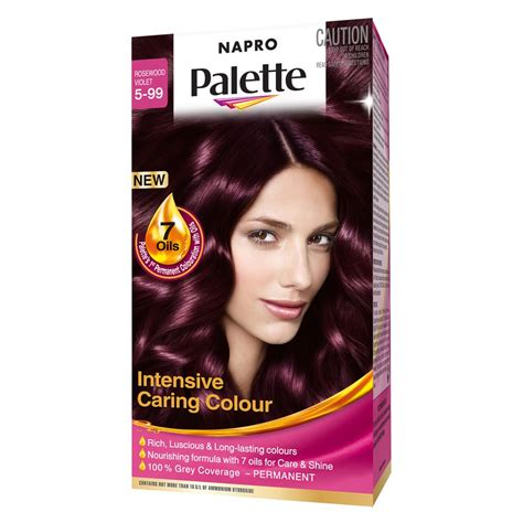 28 wash hair color schwarzkopf napro palette reviews page 2 productreview
