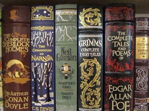 c kits and c classic reprint books pintar livros antigos cl 225 ssicos para enfeitar