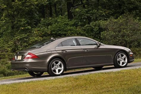 how to learn about cars 2009 mercedes benz cl class electronic throttle control 2009 mercedes benz cls class image https www conceptcarz com images mercedes benz 2009