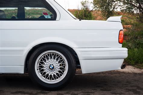 bmw e30 m3 for sale south africa bmw e30 m3 for sale south africa bmw 325 e30 boxshape