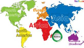 Maldives On World Map by Maldives Map Blank Political Maldives Map With Cities