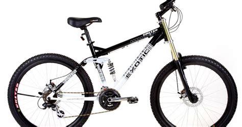 Harga Alat Sepeda Shimano by Sepeda 26 Harga 1 000 000 Mujur Sepeda