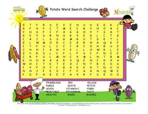 whole grains word scramble 16 best images about activities on activities