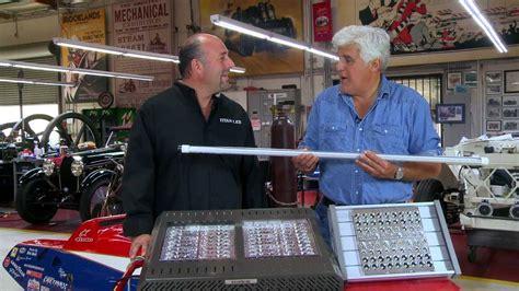 Best Shop Light Fixtures Led Shop Lights Leno S Garage
