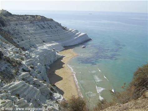 scala dei turchi porto empedocle foto scala dei turchi porto empedocle italia