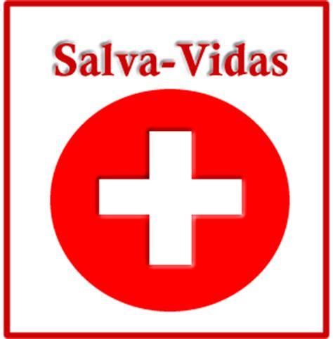 seguranca  trabalho seguranca  trabalho salva vidas