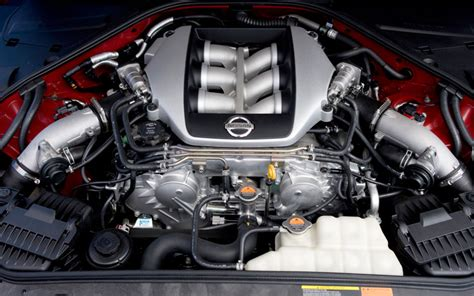 how does a cars engine work 2009 nissan versa on board diagnostic system 2009 nissan gtr first test motor trend