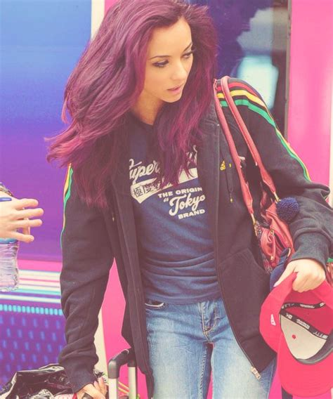 layout jade thirlwall jade thirlwall style tumblr tattoo design bild