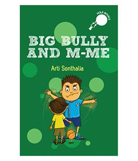 big bullies books big bully and m me buy big bully and m me at low