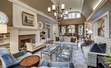 best mega home furniture design images decoration design