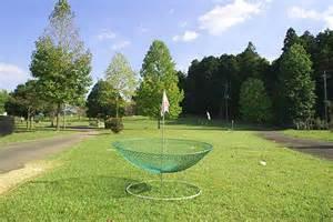 ターゲットバードゴルフ に対する画像結果