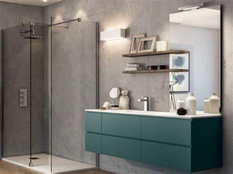 mobiletti da bagno mobili bagno selezione di quellidicasa dei mobili bagno