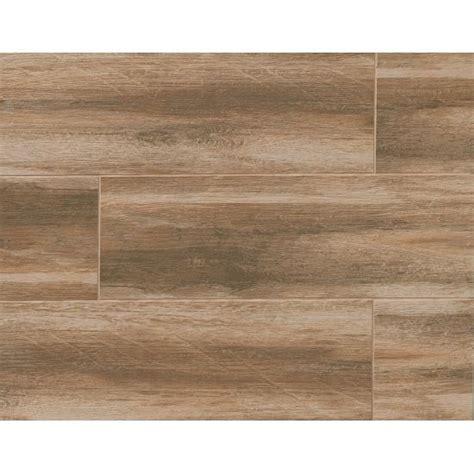 bedrosian rugs distressed series in ciliegia wood look porcelian tile from bedrosian tile on