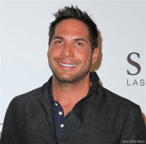 Joe Francis Gets Arrested by Arrest Warrant Issued For Joe Francis Who Is Evading It