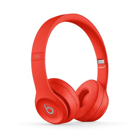 shop beatsbydre for headphones earbuds speakers