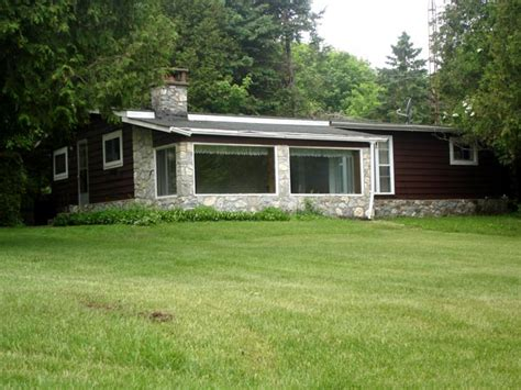 Cottage Resort For Sale Ontario by Kegerators For Sale Ontario Listings 264 Saltonstall