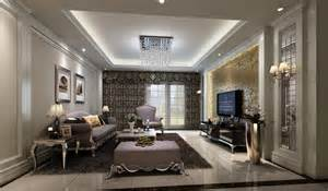 interiors 3d house free 3d house pictures and wallpaper