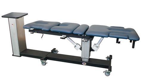 Decompression Tables by Kdt 650 Kennedy Table Bryanne Enterprises