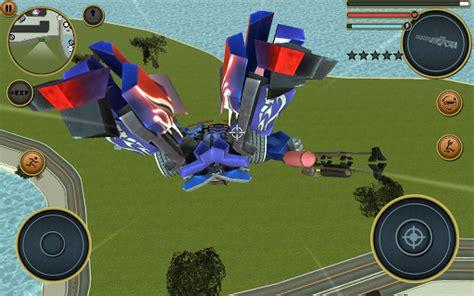 aptoide hitman sniper descargar robot truck google play softwares azc4edacutix