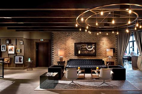 interior design jobs chicago 108 best space book club images on pinterest woodworking