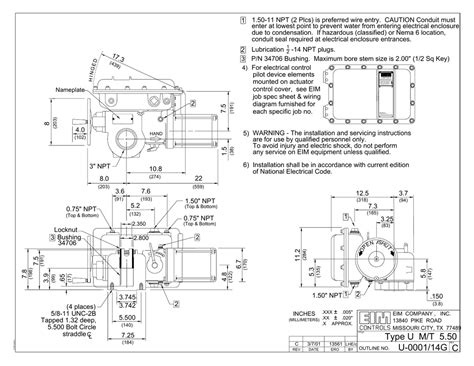 wiring diagram edwards 592 transformer edwards 598