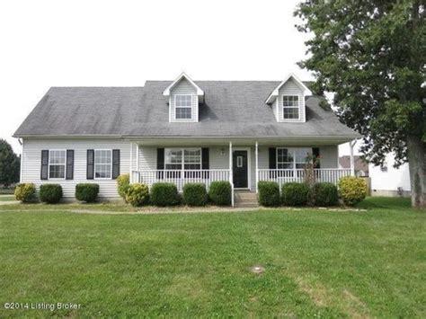ky housing loans 91 best louisville kentucky first time home buyer programs 2017 images on pinterest