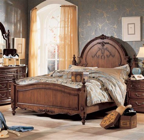 lea jessica mcclintock vintage panel bedroom collection lea jessica mcclintock heirloom panel bedroom collection