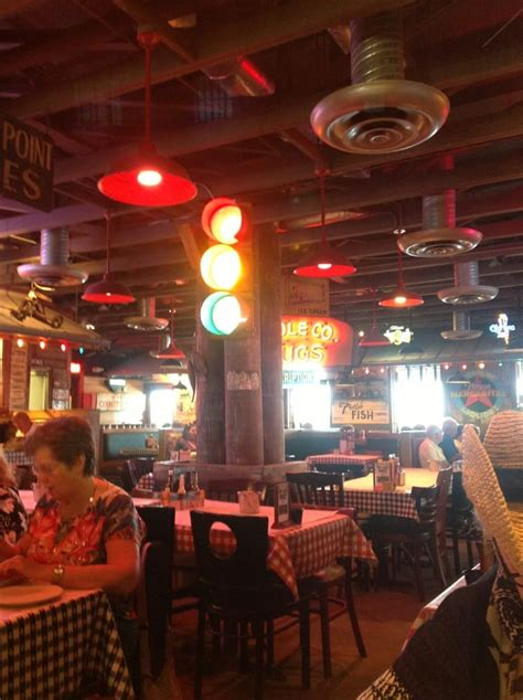 codys road house cody s roadhouse american traditional lady lake fl reviews photos yelp